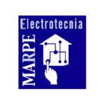 Electrotecnia Marpe