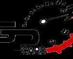 GP Cars