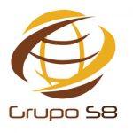 Grupo S8