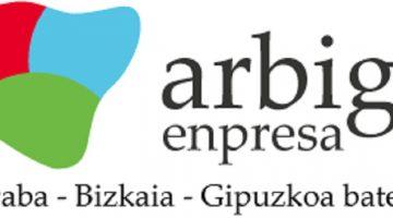 edit logo