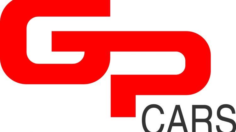 logo-gpcars_2016