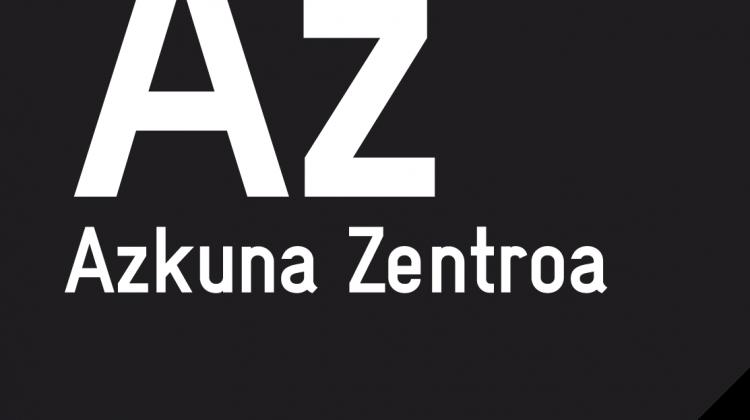 Azkuna Zentroa Alhóndiga