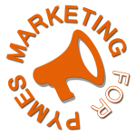 Marketing for Pymes