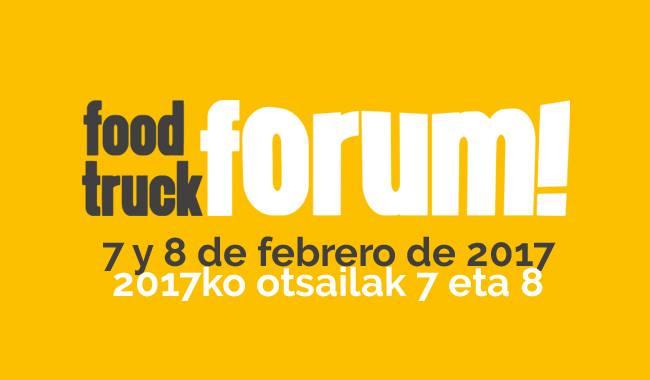 Food Truck Forum (BEC)