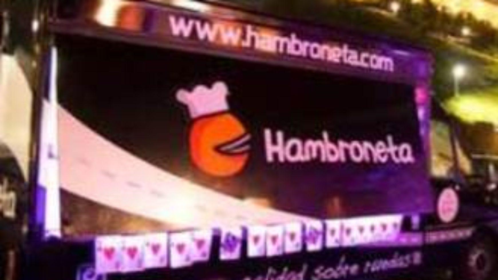 Hambroneta con Q de calidad Turistica