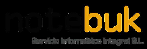 notebuk – programa de gestión personalizado