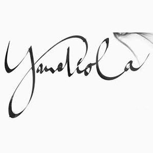 Yandiola Restaurante