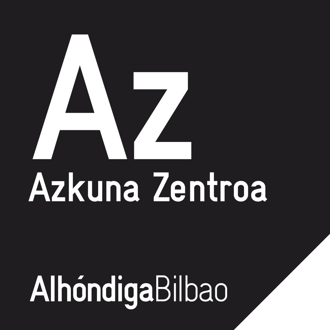 ARBIGI cultural-visita a Azkuna Zentroa